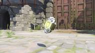 Torbjörn cathode armorpack