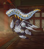 Winston - Dragon Dance spray