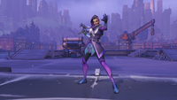 Sombra hacked