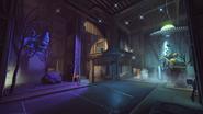 Hallowood screenshot 17
