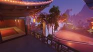 Lunarlijiang screenshot 14
