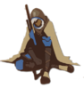 Ana Spray - Old Soldier