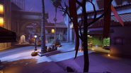 Hallowood screenshot 7