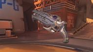 Reaper nevermore hellfireshotguns