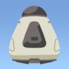 Pi capsule