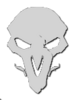 Reaper Spray - Icon