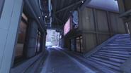 Frostamura screenshot 9