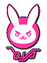 http://vignette2.wikia.nocookie.net/overwatch/images/9/97/DVa_Spray_-_Bunny.png/revision/latest?cb=20160524213452