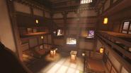 Hanamura screenshot 18