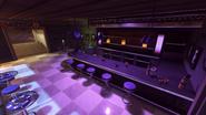 Hallowood screenshot 6