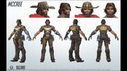 McCree Reference 1