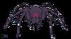 Widowmaker Spray - Spider