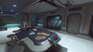 Dorado screenshot 19