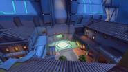 Dorado screenshot 16