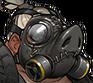 Roadhog icon.png