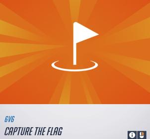 Gamemoge arcade capturetheflag