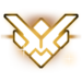 Competitive Grandmaster Icon