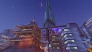Lunarlijiang screenshot 6