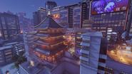 Lunarlijiang screenshot 5
