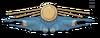 Pharah Spray - Wings