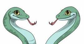 File:Serpentes FP.png
