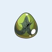 Egg 90%