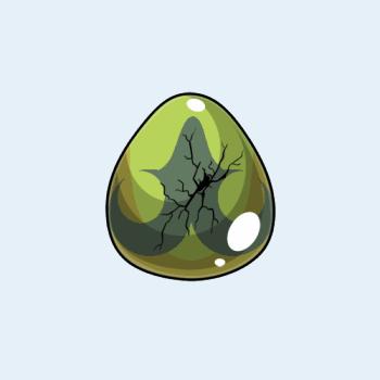 File:Egg 90%.png