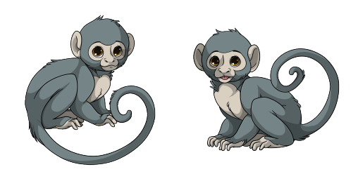 File:Monkeys.png