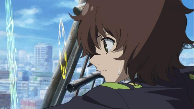 File:Episode 17 - Screenshot 71.png