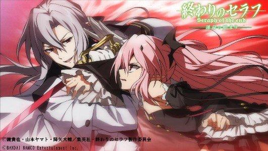 File:Krul vs Ferid Anime.jpg