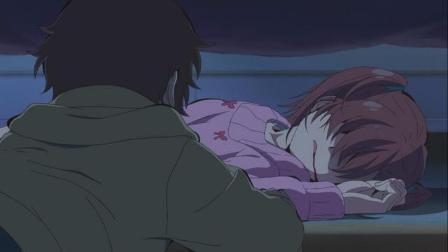 File:Episode 6 - Screenshot 10.png