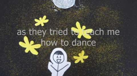 Fireflies-Owl City music video w lyrics