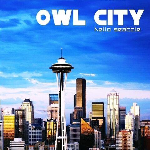 File:Hello Seattle.jpg