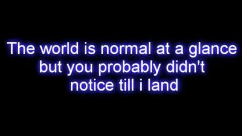 Owl City feat. B.o