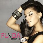 Funda-stand-up