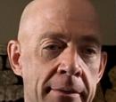 Vernon Schillinger