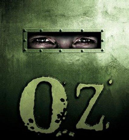 File:OZ(1).jpg