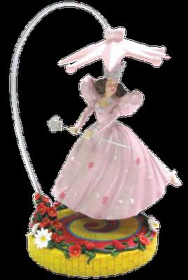 File:Glinda copy.png