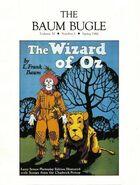 BaumBugleSpring1986