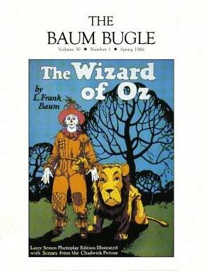 File:BaumBugleSpring1986.jpg