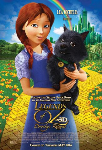 File:Legends-Of-Oz.jpg
