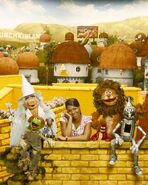 2005-A-publicity-still-from-the-2005-television-movie-The-Muppets-Wizard-of-Oz-starring-Ashanti-as-Dorothy.-ABC