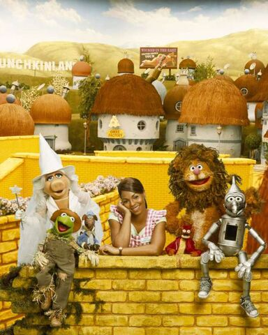 File:2005-A-publicity-still-from-the-2005-television-movie-The-Muppets-Wizard-of-Oz-starring-Ashanti-as-Dorothy.-ABC.jpg