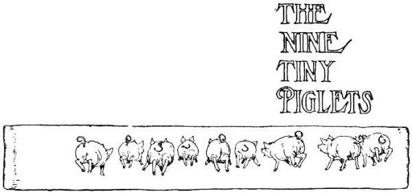 File:Piglets.jpg