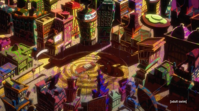 File:Black-dynamite-the-wizard-of-watts-oz-watts-background-art-715x400.png
