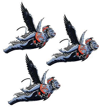 File:The Flying Monkeys.jpg