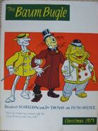 BaumBugleXmas1973