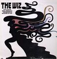 Atlantic1975TheWizSD18137.jpg