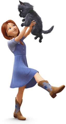 File:Dorothy-and-toto-mized.png