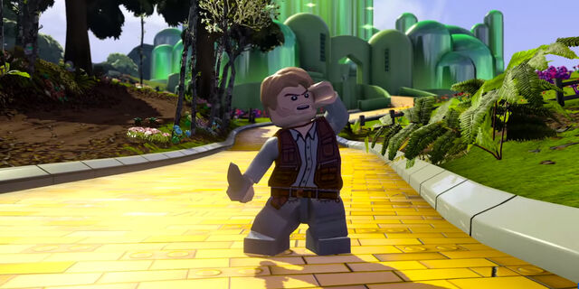 File:Lego Dimensions Owen Grady from Jurassic World in the Land of OZ..jpg